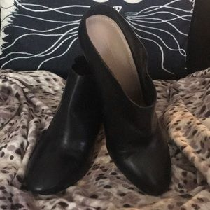 Shoes Pour la Victoire